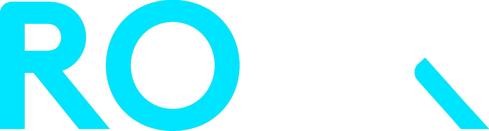 Robotic Equipment - logo